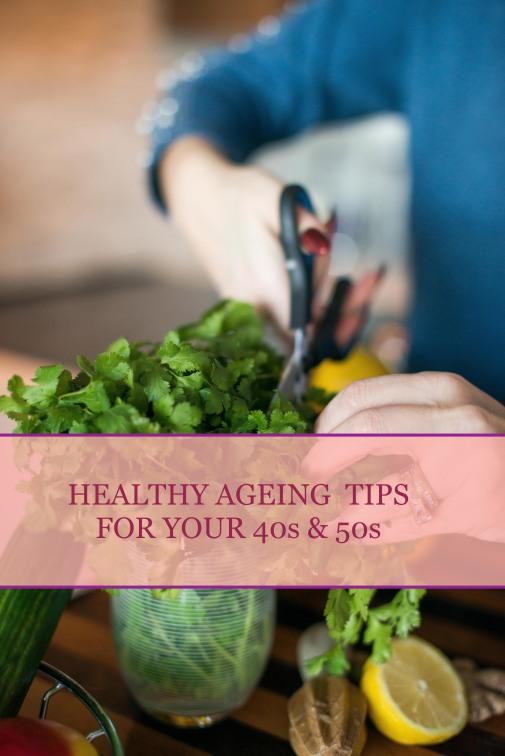 Tammy-Lynn_Healthy-Ageing-Tips